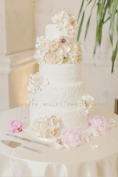 photo 52 of C+M Contemporary Cake Designers