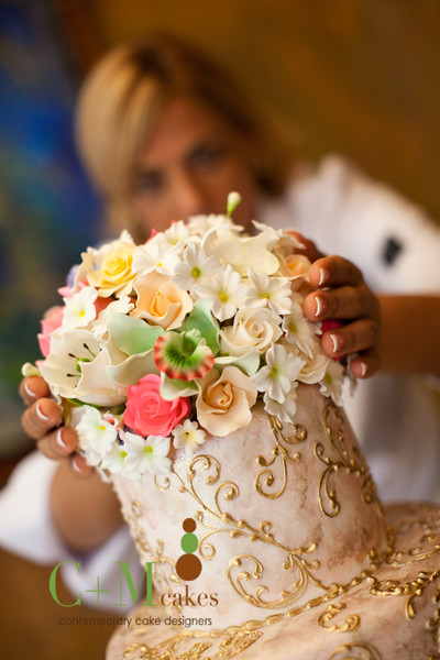 c m contemporary master cake designers photos wedding