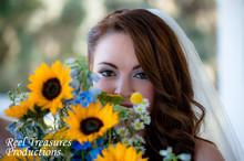 220x220 1455221166048 1455221147415 molly justin s wedding day1 molly ju