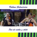 130x130 sq 1273904289446 stringensembleforwddingsinpuertorico