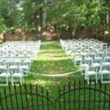 220x220 sq 1314214103312 chairs
