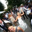 130x130 sq 1398367081558 we heart wedding