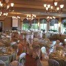 130x130 sq 1336859647081 ballroom.griffithrees