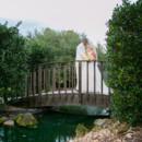 130x130 sq 1400683732231 kissing bridg