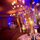 130x130 sq 1400683864744 partial ballroom with centerpiec