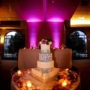 130x130 sq 1400684022356 wedding cak