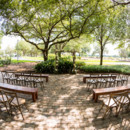 130x130 sq 1471367820791 ceremony   garden patio