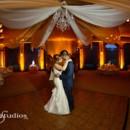130x130 sq 1471367920069 ballroom   couple