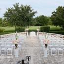 130x130 sq 1471367985748 ceremony set up