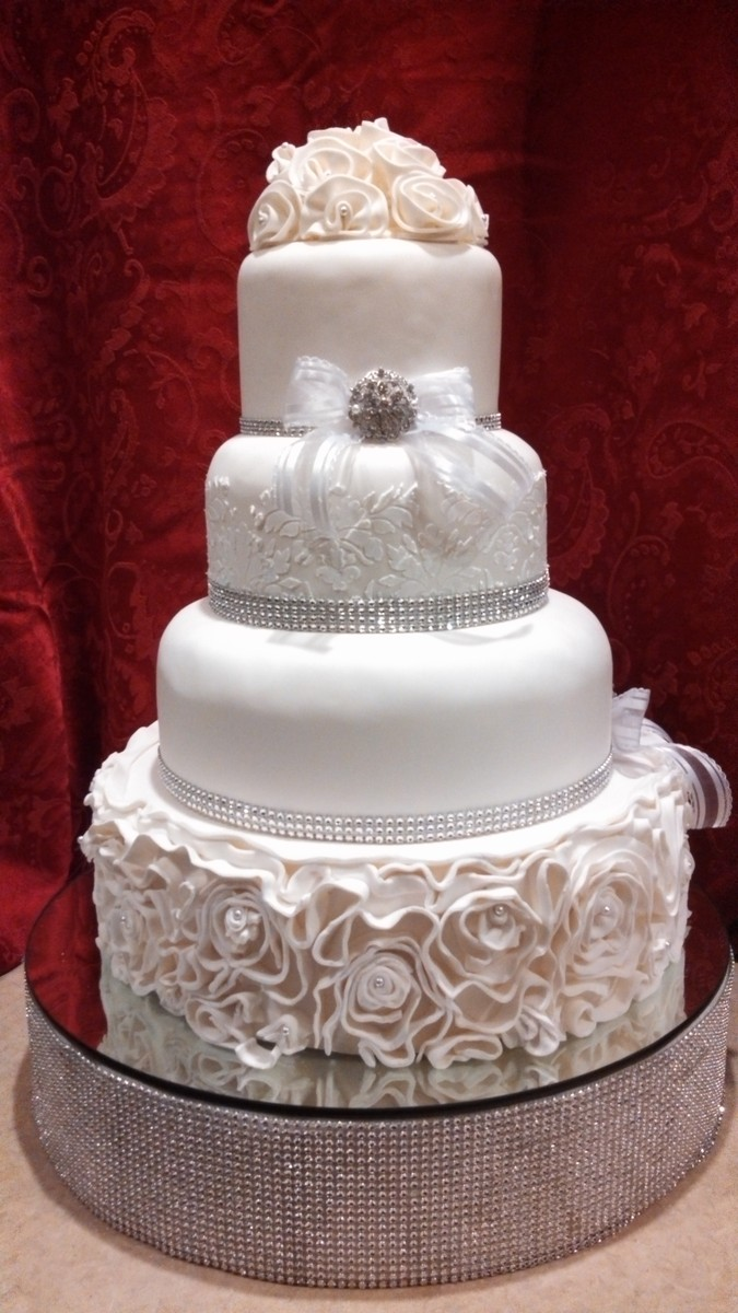wedding cake cleveland quot i do quot cakes wedding cake ohio cleveland erie and 22207