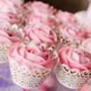 130x130_sq_1409670895745-blp-for-i-do-cakes-1