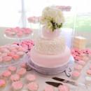 130x130_sq_1409670899084-blp-for-i-do-cakes-4