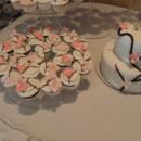 130x130_sq_1409671071926-cupcake1216