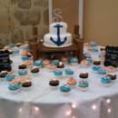 130x130_sq_1409671281528-cupcake1404