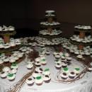 130x130 sq 1418411779033 cupcake1156