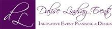 220x220 1227114246547 logo letterhead1