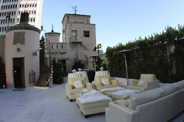 photo 6 of The Oviatt Penthouse