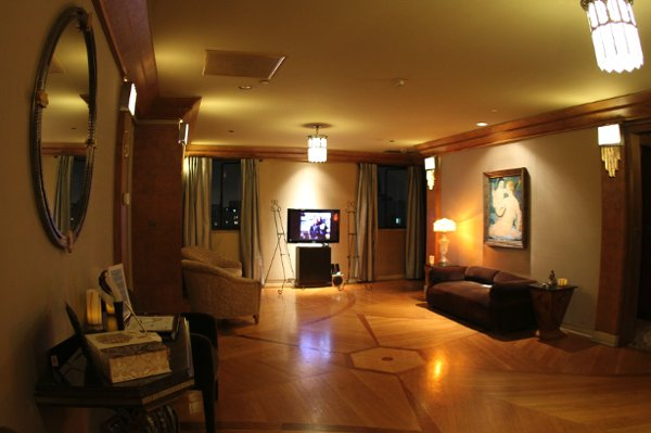 photo 19 of The Oviatt Penthouse