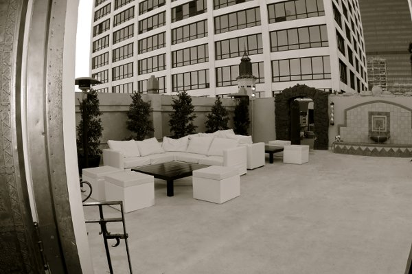 photo 77 of The Oviatt Penthouse