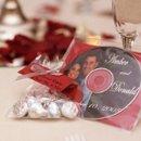 130x130 sq 1208896957470 wedding1