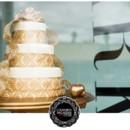 130x130 sq 1382566911711 sacramento wedding photographer   carmen salazar 17