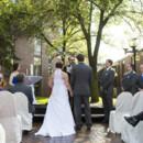 130x130 sq 1466703870256 courtyard ceremony   4