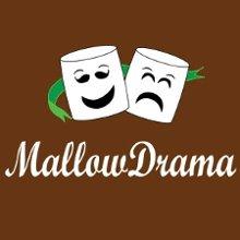 220x220 1208906809423 mallowdrama logo
