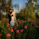 130x130 sq 1429885223390 clarkgardenswedding 0