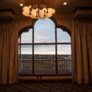 130x130 sq 1415822547831 bella vista ballroom 7