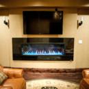130x130 sq 1416261192785 bowline lounge 1 1