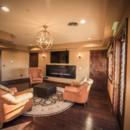 130x130 sq 1416261235828 bowline lounge 1 2