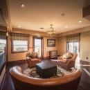 130x130 sq 1416261304027 bowline lounge 1 3