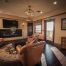 130x130 sq 1416261354307 bowline lounge 1 4
