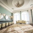 130x130 sq 1416262040408 evergreen room 8