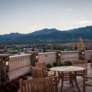 130x130 sq 1416262781354 veranda view 2