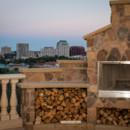130x130 sq 1416262808600 veranda view