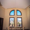 130x130 sq 1416263884035 sweetwater chapel 1