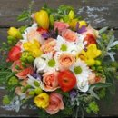 130x130_sq_1211221269329-yellowwhiteorangebouquet