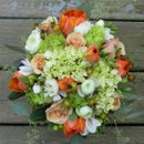 130x130_sq_1211221365844-greenpeachwhitebouquet1