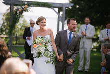 220x220 1414628048684 emily and tim 1