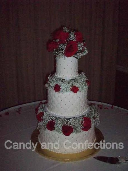 photo 5 of Candy and Confections by Lisa Stoudt