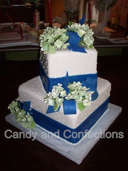 photo 6 of Candy and Confections by Lisa Stoudt