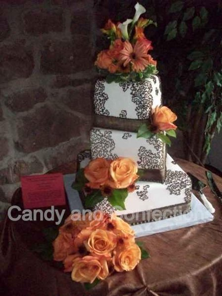 photo 10 of Candy and Confections by Lisa Stoudt