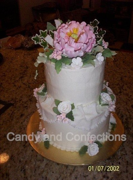 photo 18 of Candy and Confections by Lisa Stoudt