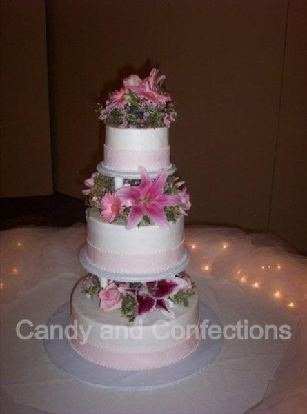 photo 26 of Candy and Confections by Lisa Stoudt
