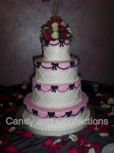photo 28 of Candy and Confections by Lisa Stoudt