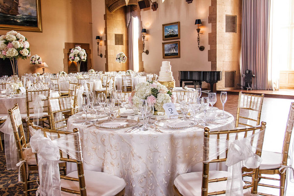 Linen Hero By Chair Covers Amp Linens Madison Heights Mi