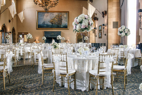 Linen Hero By Chair Covers Amp Linens Reviews Detroit