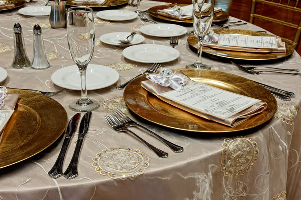 chair covers linens madison heights mi chair covers and linens