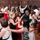130x130 sq 1222378789777 dancingcrowd